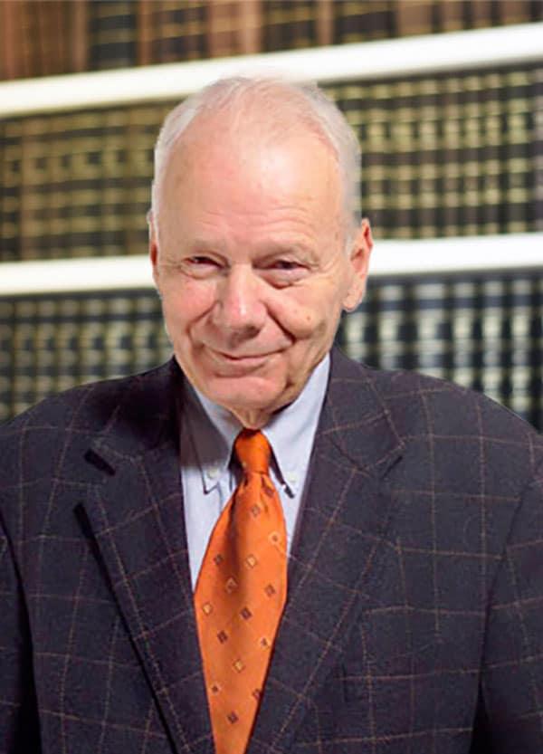 Manfred Gast