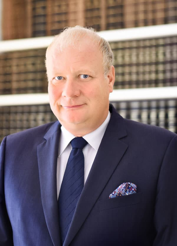 Christian Vogt Michael Siebert Rechtsanwälte Notar Frankfurt