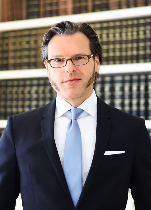 Mark G. Schladitz